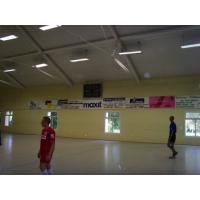 PIC_0263.JPG